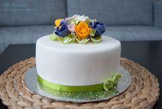 spring-flower-bouquet-cake.jpg (1280×857)