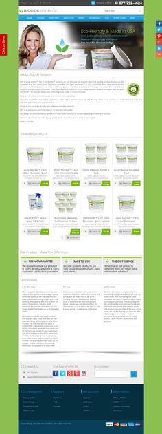 www.biocidesystems.com
