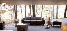 modern japanese home design at idee