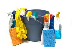 Bennfentes takarítás – hogyan csinálják a hotelprofik?