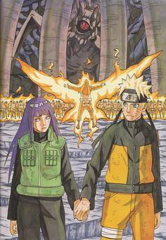 Naruto Naruto Shippuden Anime Naruto Hinata Poster - High-quality brand new poster Anime Naruto, Minato Y Naruto, Hinata Hyuga, Naruto Shippuden Anime, Naruhina, Itachi Uchiha, Kakashi, Wallpaper Naruto Shippuden, Naruto Wallpaper