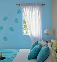 Asian Paints Royale Play Designs great inspiration Pinterest