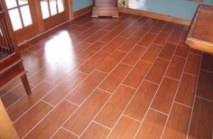This business offers affordable and competitive prices. They do total home remodeling, tile installation, painting, roofing, siding work, fencing, hardwood flooring, sheetrock repair, and more.