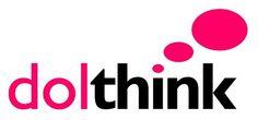 Logo de Dolthink. www.dolthink.com