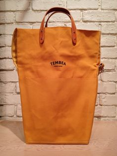 Tembea new stock Notice of image: AIR AGE / Latest News Totes, Tote Bag, News, Clothing, Fabric, Image, Outfits, Tejido, Tela