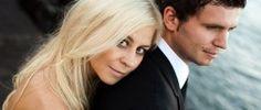 Vitaliy & Svetlana's Wedding Film