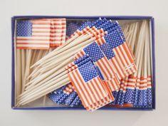 10 Food Myths in America via Take Part