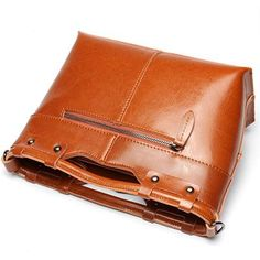 Dusun Brands Women Messenger Bags Designer Vintage Women Handbags Genuine Leather Bag Fashion Women Bag Shoulder Bags 2016 New