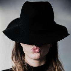 #portret #kroonfotografie