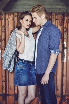 #leecooper #spring #summer #newcollection #new #blog #blogger #beautiful #casual #mode #model #models #look #love #ootd #outfit #famous #fashion #fashionblogger #denim #denimlove #couple #style #photooftheday #instagood #instafashion #englishstyle #england #rock #art