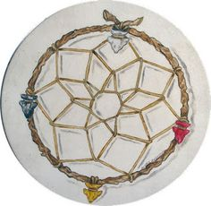 ivos - Native American Drum e Celtas·•¤Artes Xamânicas - nativepipee@gmail.com…