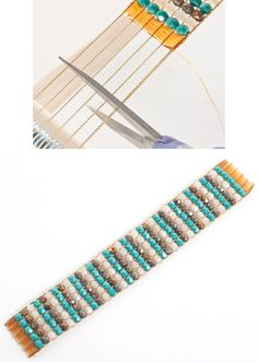 finish_loom_beadwork_selvage_7.jpg 1,100×1,544 pixels