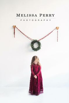 Wreath - Only Love Remains Photography