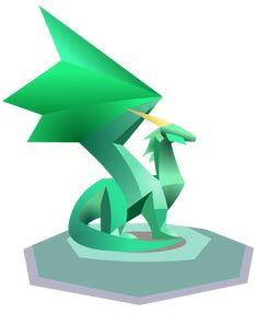 Image result for crystal dragon spyro