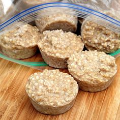 This Oatmeal Hack Will Change Your Mornings: My obsession for quick breakfasts and my love for steel-cut oats do not go hand in hand, that is, until this very moment.