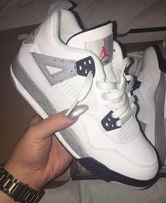 Cute Nike Shoes, Cute Sneakers, Nike Air Shoes, Shoes Sneakers, Jordan Shoes Girls, Girls Shoes, Basket Style, Swag Shoes, Aesthetic Shoes