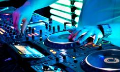 Groupon - $ 59 for a Professional Learn to DJ Course from iDJCourse ($297 Value). Groupon deal price: $59