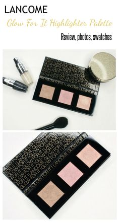 Lancome has launched