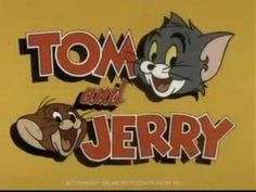 TOM and jerry FROM FILMATION | Tom_and_jerry_comedy_show_title.jpg