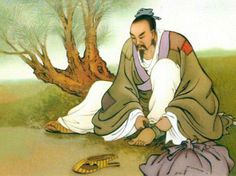 Mohism - Ancient Chinese Philosophy - China culture