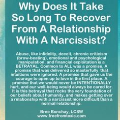 Narcissistic People, Narcissistic Behavior, Narcissistic Abuse Recovery, Narcissistic Sociopath, Narcissistic Personality Disorder, Codependency Recovery, Ptsd Recovery, Relationship With A Narcissist, Toxic Relationships