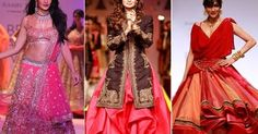 Indian Clothes and Indian Fashion -   https://www.pinterest.com/r/pin/284008320230949682/4766733815989148850/c8c7406900c1722068529ccdbba98e1c9ec04385b85c2d066c0ca95e83154c2e