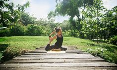 Yoga poses, sequences, and tips to benefit beginners and advanced yogis alike. mindbodygreen has you covered to take your yoga practice to a higher level. Bikram Yoga, Ashtanga Yoga, Yoga Headstand, Morning Yoga Sequences, Indian Yoga, Different Types Of Yoga, Yoga For Weight Loss, Yoga Flow, Yoga For Beginners