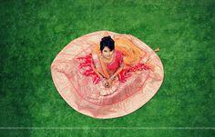 👠💃 Photo by Snap Photo, Surat  #weddingnet #wedding #india #indian #indianwedding #weddingdresses #mehendi #ceremony #realwedding #lehenga #lehengacholi #choli #lehengawedding #lehengasaree #saree #bridalsaree #weddingsaree #photoshoot #photoset #photographer #photography #inspiration #planner #organisation #details #sweet #cute #gorgeous #fabulous #henna #mehndi