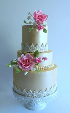 little wish cakes