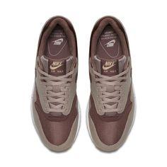 brand new 9c167 063f1 Air Max 1 Women s Shoe · Air Max 1Nike ...