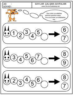 çocuklara-sayılara-sayıları-öğretmek-1.gif (1006×1302)