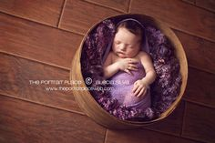 An angel was delivered to earth  wrapped in purple~ And, so ..her  name was Lilac~     scarleT