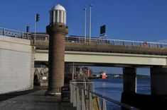 Image result for dundee  lighthouse