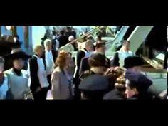 270 Ideas De Cine Cine Peliculas Peliculas Cine