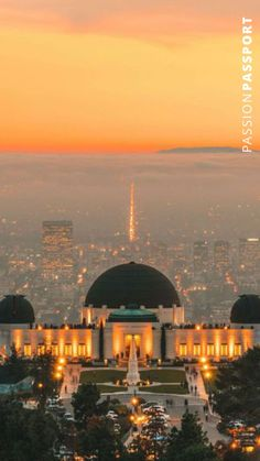 Amazing Places, Great Places, The Places Youll Go, Places To See, Los Angeles Travel Guide, Visit Los Angeles, City Of Angels, Tourist Places, Culture Travel