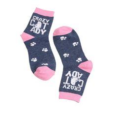 Women Students Funny Socks Cute Cartoon Fun Funky Warm Ladies Mens Womens Socks CRAZY CAT ADY Series Novelty Letter Socks Y10.8  Price: 8.99 & FREE Shipping  #fashion|#health|#beauty|#fitness Cartoon Fun, Cool Cartoons, Womens Socks, Funky Socks, Novelty Socks, Crazy Cats, More Fun, Students, Warm