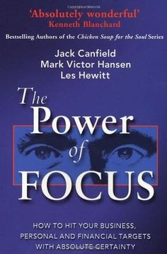 As a man thinketh pdf pinterest james allen and books the power of focus how to hit your business personal and financial targets with absolute certainty a book by jack canfield mark victor hansen malvernweather Image collections