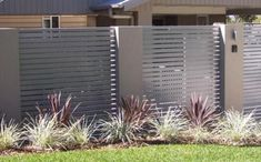 Creative And Inexpensive Useful Tips: Front Yard Fence Ranch House glass fence etsy.Iron Fence Drawing black and white fence.
