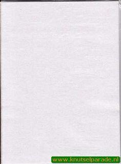 Nieuw bij Knutselparade: 6522 Glitterpapier A4 wit 80 gram /per vel https://knutselparade.nl/nl/papier-en-karton/114-6522-glitterpapier-a4-wit-80-gram-per-vel.html   Papier en karton, Decoratiepapier en blokken, Scrapbook, Scrapbook Albums/Papier -