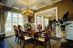 modern glass dining room sets dining room chair covers round back espresso dining room set #DiningRoom