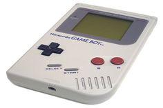 oggetti-anni-90-game-boy-tetris.jpg (940×627)