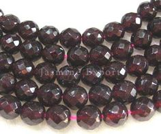 We at J-beads offer you this elegant semi precious gemstone in a wide range of shapes like, Garnet Tube Smooth Beads, oval, smooth and rondelle cuts in all colors with affordable price.