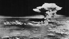 Researcher claims that the two atomic bombs did not end the war with Japan. Rather, it was fear of a Soviet occupation, after Stalin's surprise attack. Tsuyoshi Hasegawa used the Japanese, Russian and English-language sources to find out what happened in the High War Council in the final days.