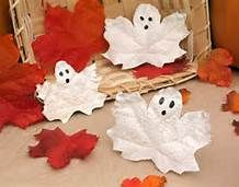 Fall Crafts for Adults - Bing Images