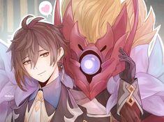 Deep Impact, Star Character, Ship Art, Manga Games, Fujoshi, Attack On Titan, Game Art, Drawings, Artist