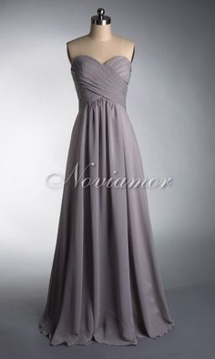 *WEDDING/Bridesmaids DRESS* but in deep purple and burgundy for the maid of honor :)