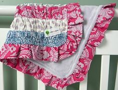 Teach Your Girls To Sew.... 18 Easy Sewing Projects For Beginners.... Tutorials.
