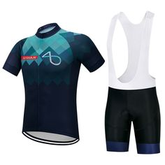 c9ab26526883fc US $29.99 |SUSHAN Pro Kurzarm Radfahren Set Sommer Mountainbike Kleidung Pro  Fahrrad Jersey Sportbekleidung Anzug Maillot Ropa Ciclismo in SUSHAN Pro ...
