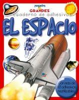 El espacio Grande, Editorial, Products, Pranks, Science For Children, Science Books, Children's Books, Literatura, Kid Spaces