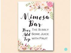 BS546-sign-mimosa-bar-tribe-boho-bridal-shower-sign